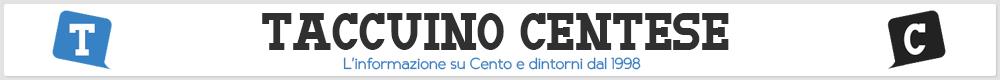 Taccuino Centese