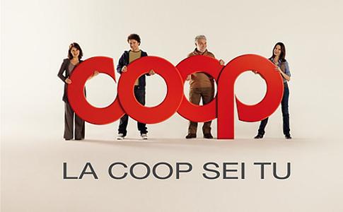 Spavento alla Coop, un problema da risolvere