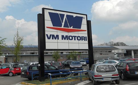 Per la VM nuove regole stile Fiat?