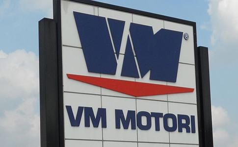 VM: 400 lavoratori in cassa integrazione