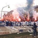 Domenica al Bulgarelli il ritorno dei tifosi della Centese