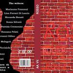 Rosso: un libro uscito dal creative lab di Gianluca Morozzi