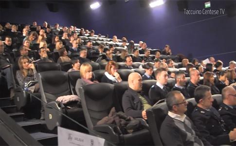 Oltre 100 partecipanti al corso di aggiornamento SULPM