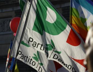 PD centese: Mattarelli superficiale, non ha argomenti !
