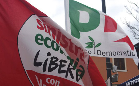 """PD e SEL di Cento organizzazione l'iniziativa """"Scuola. Bene Comune"""""""