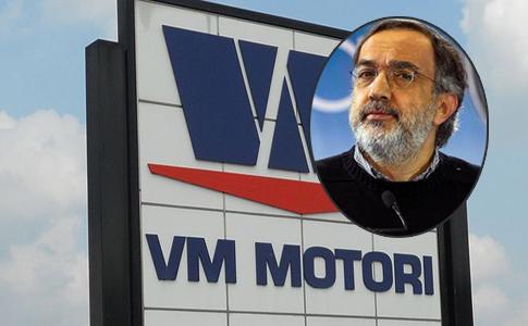 VM Motori: tra scioperi e voci che parlano di Fiat