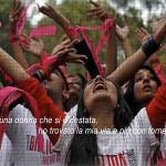8 marzo: giornata internazionale della donna