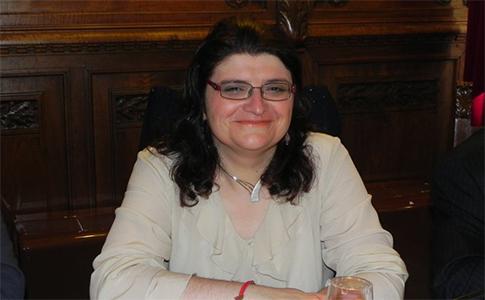 CENTO (FE) CARIANI CONVOCA LA PRIMA COMMISSIONE: BILANCIO AFFARI GENERALI !