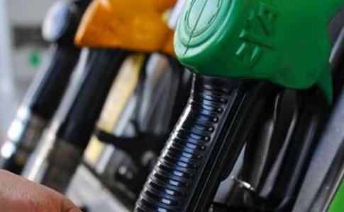 ATC denuncia: a Cento prezzi della benzina spropositati