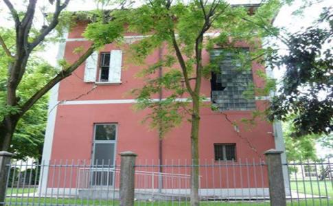 Scuola materna Alberone: la consulta interroga sindaco e giunta