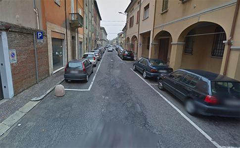 Manutenzione strade, si parte: costerà 500 mila euro