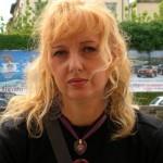 Anna Bertelli