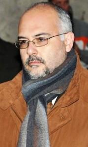 Il Sindaco Piero  Lodi