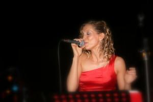 Irene Frezzato
