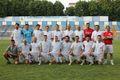 UISP: Domenica 22 al Paolo Mazza bella giornata di Calcio !