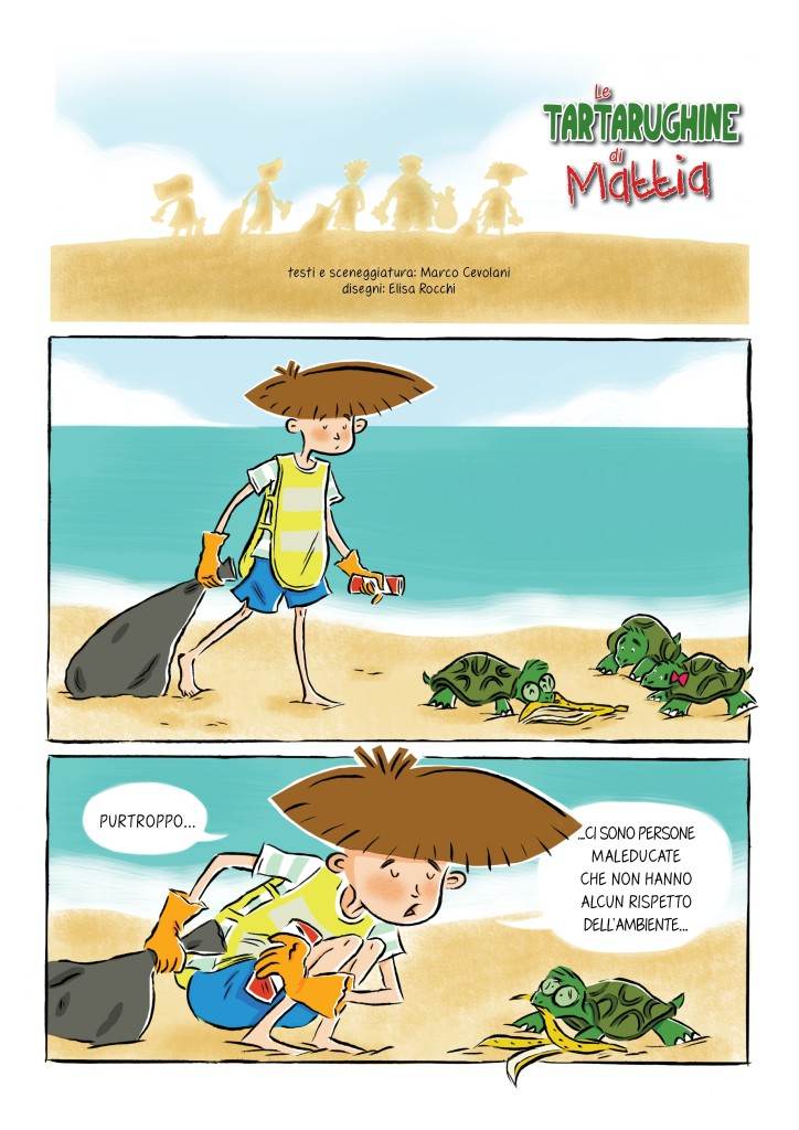 tartarughine di mattia_tav8OK