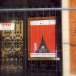 STAGIONE TEATRALE 2014/2015: VENERDI' LA PRESENTAZIONE