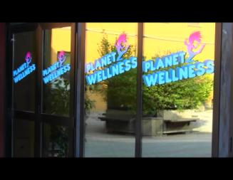 Planet Wellness a Pieve di Cento un centro sportivo integrato !
