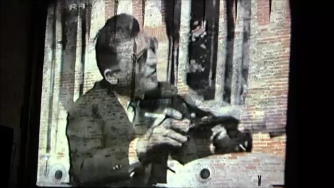 CENTO (FE) CIAK SI GIRA ..ED E' LEGGENDA : INIZIATE IERI LE PRIME RIPRESE DELL'ATTESISSIMO FILM SU FERRUCCIO LAMBORGHINI!
