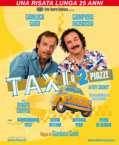 taxi_70x100_web-mod-ETC-2