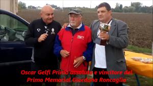Snapshot 2 (18-10-2015 00.56) vicitore del trofeo roncaglia