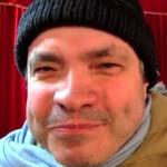 Il personaggio pubblico Lorenzo Sacquegna
