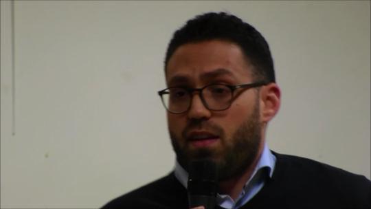 """CENTO (FE)- GREGHI (PD) SI SCAGLIA CONTRO L'AMMINISTRAZIONE CENTESE: LA NOMINA IN CLARA """" SAPORE DI SCAMBIO POLITICO""""!"""