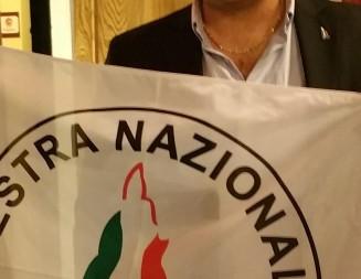 Piazza Guercino con Vista: il 3 Giugno e i 5 candidati !