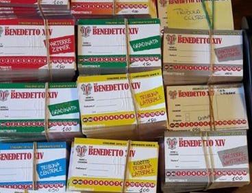 CENTO (FE) BALTUR BASKET TENTA IL COLPACCIO DA TRE:  SUPERARE QUOTA 600 ABBONAMENTI  !