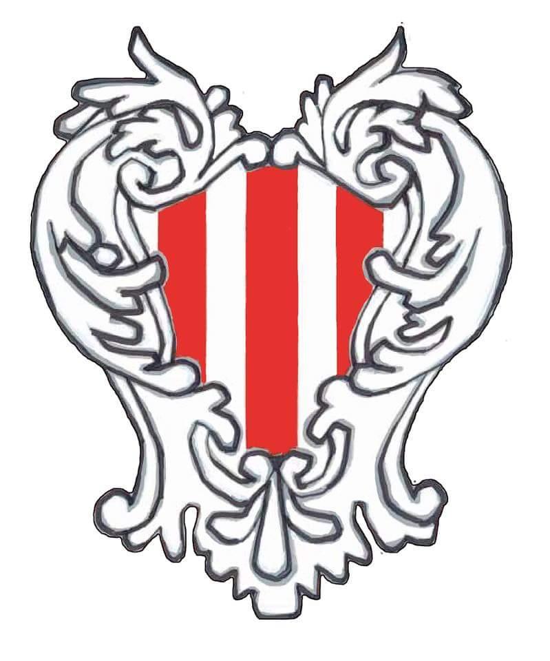 CENTO (FE) BENEDETTO XIV BALTUR BASKET SCIOGLIE LE RISERVE SU ALLENATORE, DIRETTORE SPORTIVO E GIOCATORE …OGGI LA PRESENTAZIONE UFFICIALE !