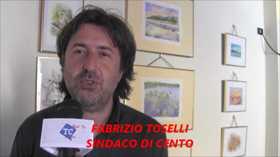 CASUMARO DI CENTO (FE) – GOVONI SIM BIANCA: CAMBIO DELLA PROPRIETA' IL COMUNE INCONTRERÀ GLI ACQUIRENTI CINESI!