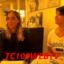 TC100WEBTV INCONTRA LE ASSOCIAZIONI DEL CENTOPIEVESE: SI PARTE DAL LEO CLUB DI PIEVE DICENTO!