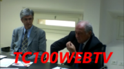 """CENTO (FE) """" INDUSTRIA 4.0″  NE PARLA IL CONSORZIO CENTO CULTURA ..INTERVISTA AL PRESIDENTE  ING. GIORGIO GARIMBERTI"""