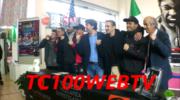 CENTO (FE) –  GRANDI NOMI DEL PUGILATO  ITALIANO NELLA NOTTE DELLA BOXE CENTESE!