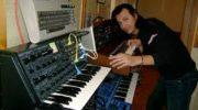 """CENTO (FE) – Workshop """"La Produzione Musicale con Logic Pro X""""  Per alunni delle scuole Secondarie di Primo e Secondo grado"""