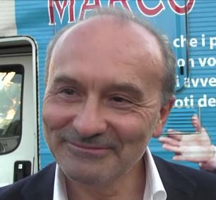 """CENTO (FE) A LATERE DELLA CONVEGNO """"IL FUTURO DELLE BANCHE IN ITALIA ED IN EUROPA ..ARRIVANO ALCUNE CONSIDERAZIONE DAL COMITATO PICCOLI AZIONISTI CARICENTO !"""