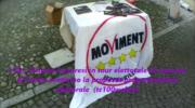 ENTO (FE) ELEZIONI POLITICHE, L'ON.FERRARESI DEI 5 STELLE PRESENTA LA SUA CAMPAGNA ELETTORALE !