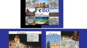 CENTO (FE)  – FEBO :  TERRE E ACQUE TRA FERRARA E BOLOGNA