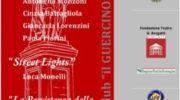 "CENTO (FE) SABATO 19 PRENDE IL VIA ""ARTEPhOTO"" 2018!"