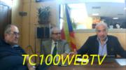 CENTO (FE) – MARCO MATTARELLI LEADER DI LIBERTA' PER CENTO ESPOSTO ALLA PROCURA E CORTE DEI CONTI!