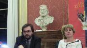 CENTO (FE) – POLITICHE DEL COMUNE DI CENTO IN TEMA DI FINANZIAMENTI EUROPEI!