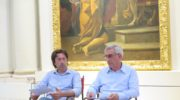 CENTO (FE) – RICCO PROGRAMMA DI EVENTI GUERCINIANI 2018