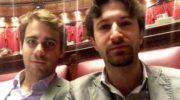 """ROMA – SISMA 2012:  M5S: """"DAL GOVERNO OLTRE 70 MILIONI DI EURO E NUOVE MISURE PER LA RICOSTRUZIONE"""""""