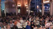 Comacchio by Night – venerdì 13 luglio – terzo appuntamento a partire dalle ore 21.15 in centro a Comacchio