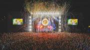 TREVISO-  HOME FESTIVAL AL VIA DAL 29 AGOSTO A DOMENICA 2 SETTEMBRE LA GRANDE FESTA DELLA MUSICA IN EUROPA !