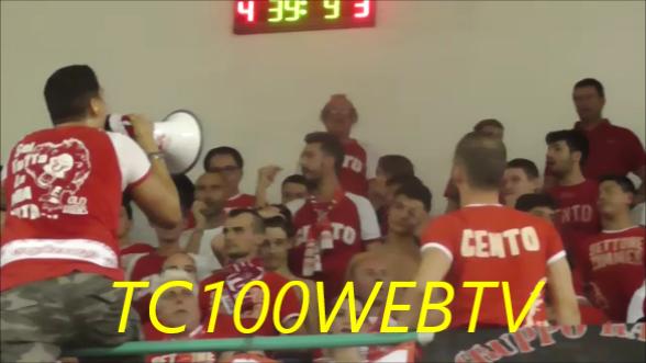 CENTO (FE) BALTUR BASKET ALLA PRIMA NEL CAMPIONATO A2 A GONFIE VELE : 80-72 CON BAKERY!